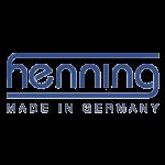 Henning - FujiLift
