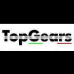 Italian Top Gears - FujiLift