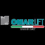 Omarlift Italy - FujiLift